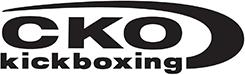 CKOKickboxing logo