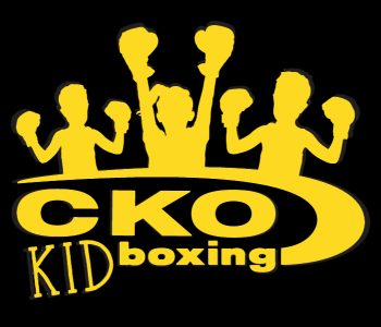 CKO Kid Boxing